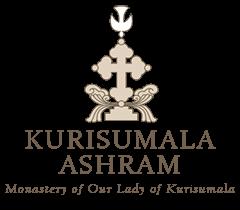 Kurisumala Ashram